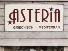 Restaurant Asteria