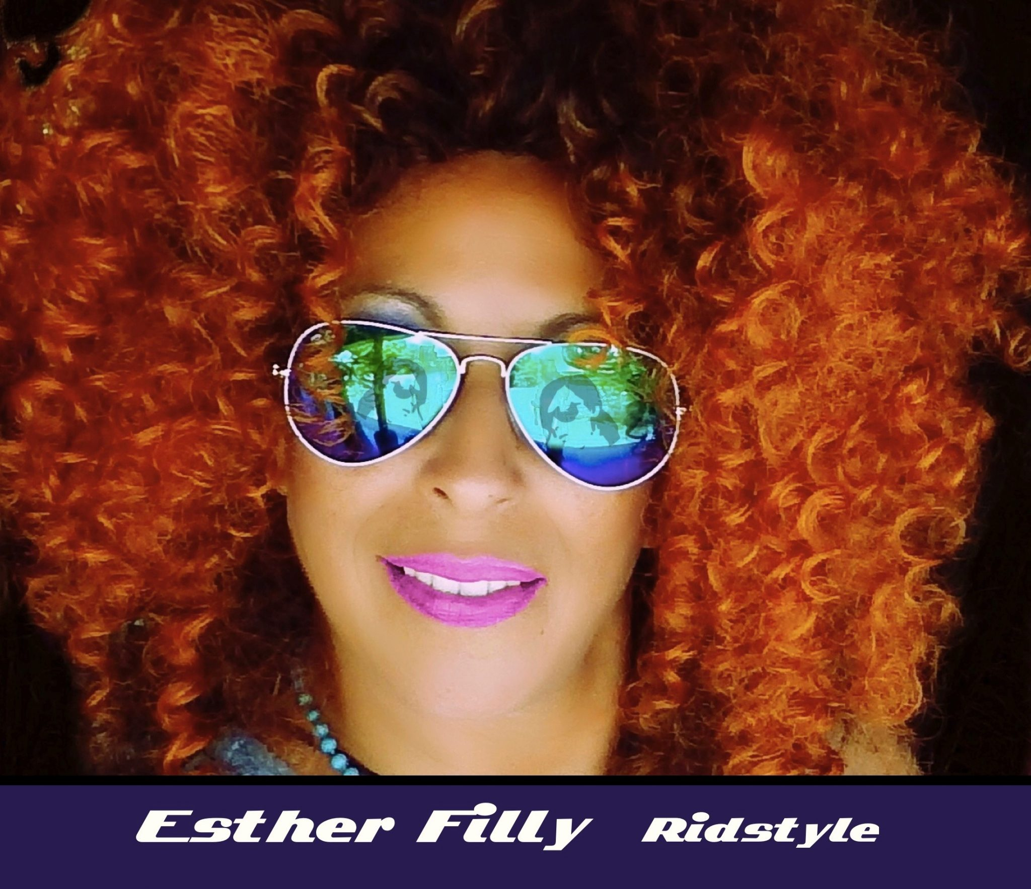 Esther Filly